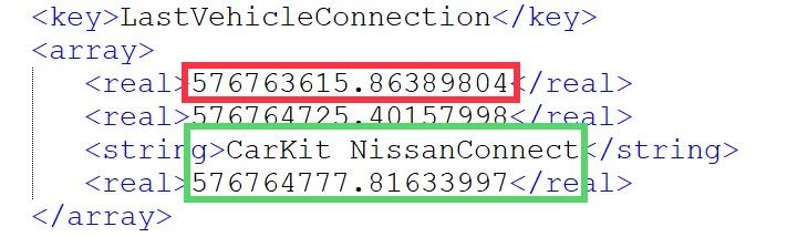 LastVehicleConnection.jpg